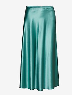 Alsop skirt 9697 - BERYL GREEN