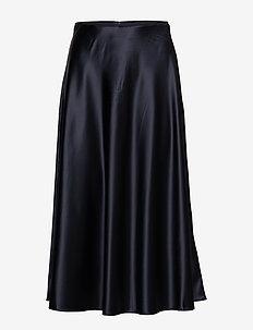 Alsop skirt 9697 - NIGHT SKY