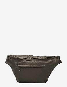 Kalola crossbody bag 10837 - DEEP DEPTHS
