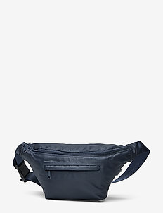 Kalola crossbody bag 10837 - NIGHT SKY