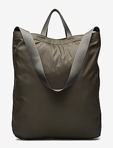 Rubena tote bag 10837 - DEEP DEPTHS