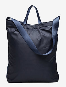 Rubena tote bag 10837 - NIGHT SKY