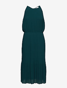 Millow dress 6621 - SEA MOSS