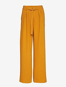 Denise trousers 10456 - INCA GOLD