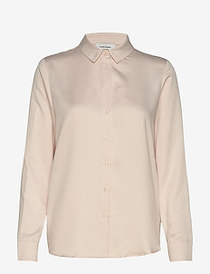 Milly np shirt 11158 - MORGANITE