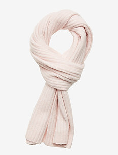 Nori scarf slim 7355 - huivit - morganite mel.