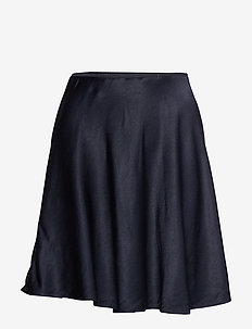 Alsop short skirt 10447 - korta kjolar - night sky