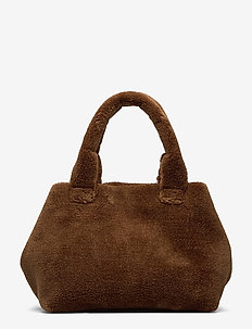 Hille bag 11292 - ARGAN OIL