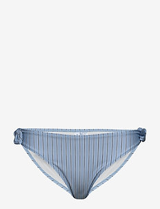 Carlis bikini bottom aop 11032 - bikinitrosor - tourmaline st.