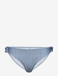 Carlis bikini bottom aop 11032 - TOURMALINE ST.