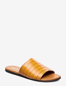 Mela sandal 10764 - KENYA