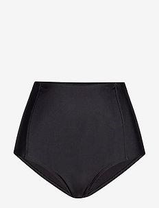 Gytta bikini bottom 10725 - BLACK