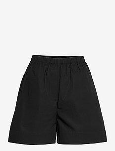 Laury shorts 11466 - shorts casual - black