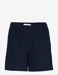 Hoys shorts 10654 - casual shorts - night sky