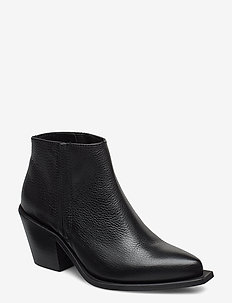 2019 new 2976 Chelsea boots for men and women Dr Bright