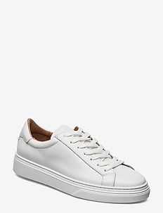 Olja sneakers 11399 - WHITE