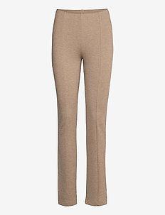 Jessy leggings 13055 - slim fit broeken - caribou
