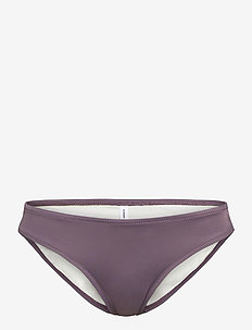 Malou bikini bottom 10725 - majtki - sparrow