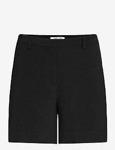 Hoys f shorts 10654 - shorts casual - black