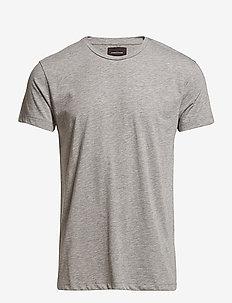 Samsøe Samsøe | T shirts | Stort udvalg af de nyeste styles