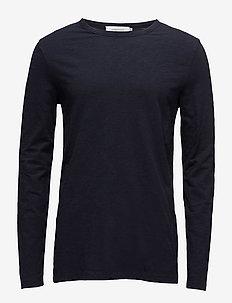 5a40a7a6 Samsøe & Samsøe | T-Shirts | Large selection of the newest styles ...