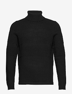 Per t-n 10566 - golfy - black