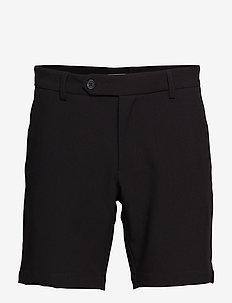 Hals shorts 10929 - tailored shorts - black