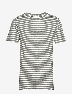 Broby t-shirt st 7888 - DEEP FOREST ST.