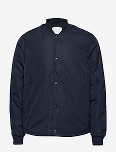 Gles jacket 10917 - vestes bomber - night sky