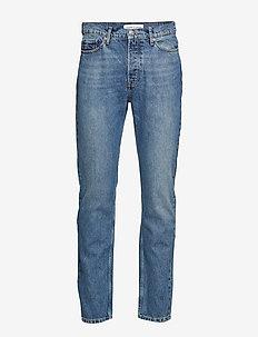 Rory jeans 9575 - RETRO WASH