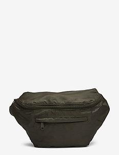 Kalol crossbody bag 10837 - DEEP DEPTHS