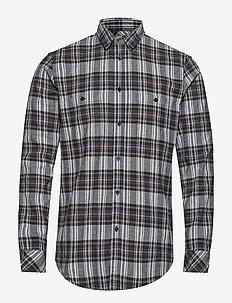 Liam NV shirt 11040 - NIGHT SKY CH.