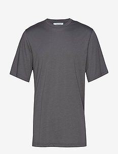 Toke t-shirt 11069 - basis-t-skjorter - quiet shade