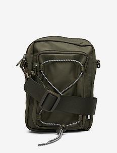 Astak bag 11170 - DEEP DEPTHS