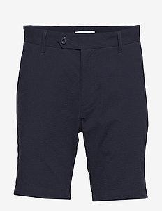 Hals shorts 11380 - chinos shorts - night sky