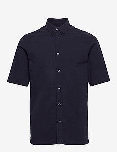 Taro BX shirt 11380 - NIGHT SKY