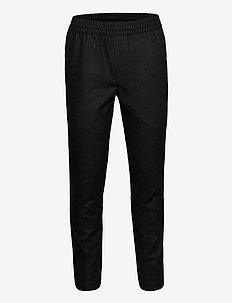 Smithy trousers 12813 - casual trousers - sky captain st.