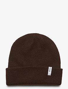The beanie x 2280 - hats - mole