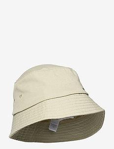 Anton bucket hat 14061 - bonnets & casquettes - seagrass