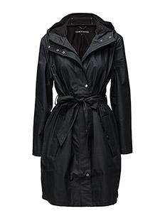 Haze jacket 7357 - TOTAL ECLIPSE