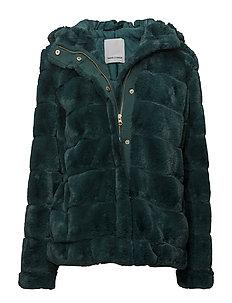 Saba jacket 7309 - BAYBERRY
