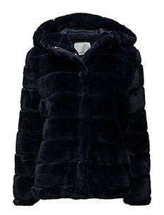 Saba jacket 7309 - DARK SAPPHIRE