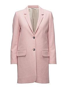 Mel jacket 9930 - ROSE MEL.
