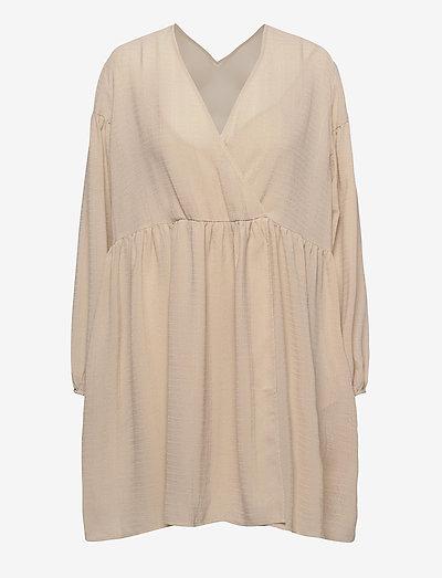 Jolie short dress 12697 - summer dresses - quicksand