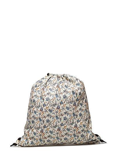 Adone bag 9710 - BLOSSOM