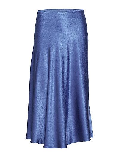 Alsop skirt 10447 - BIJOU BLUE