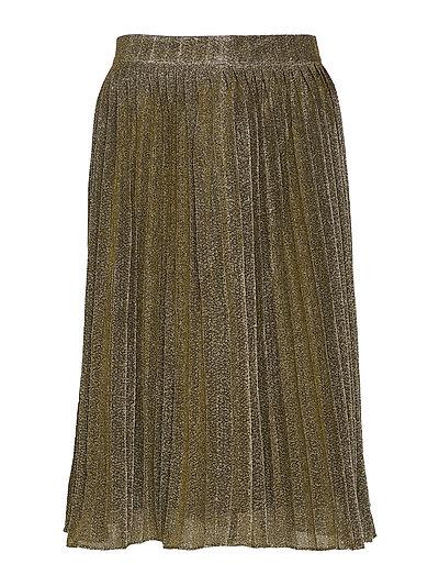 Malvina skirt 10463 - GOLD