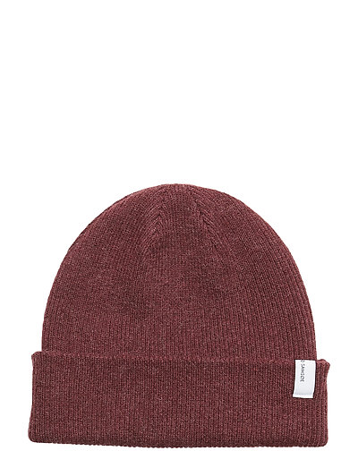 The beanie 2280 - PORT ROYAL MEL.
