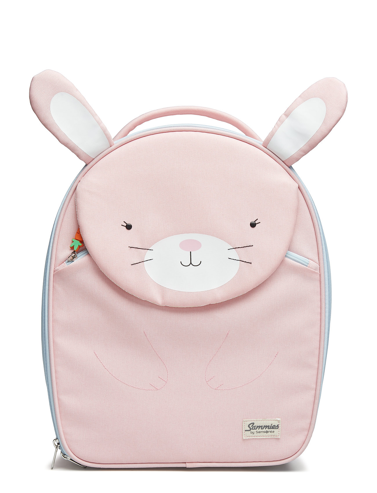 Samsonite Happy Sammies Upright 45 Rabbit Rosie - RABBIT ROSIE