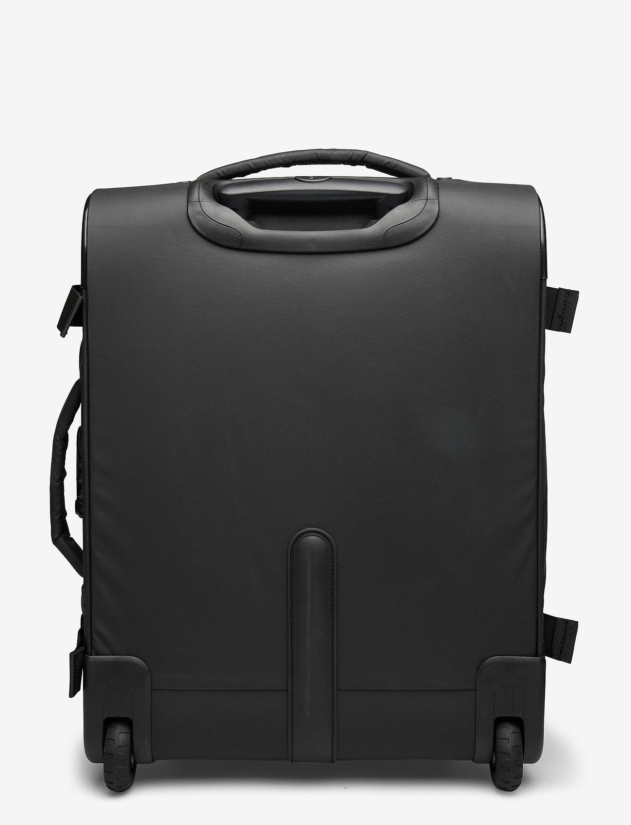 Samsonite - Midtown Duffel/WH 55 - koffers & accessoires - camo grey - 1